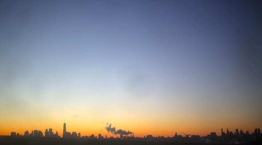 20150227post-silhouette-20140103_5257L
