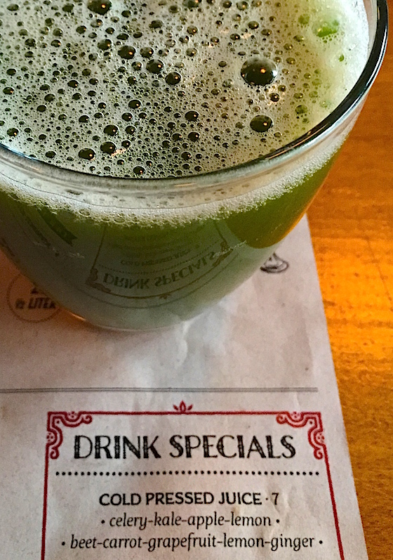 20150301post-drink.special-20150118_5536L