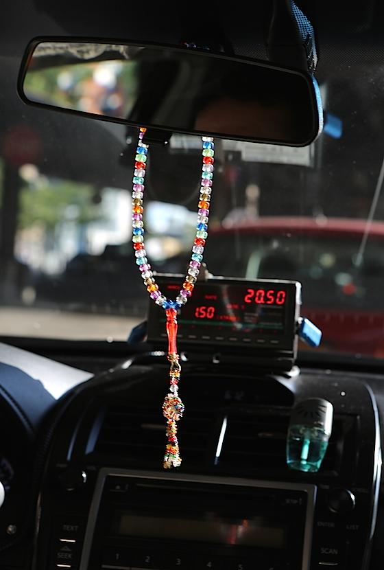 20150305post-beads-20130705_0041L