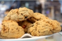 20150313post-cookies-20140531_9839L