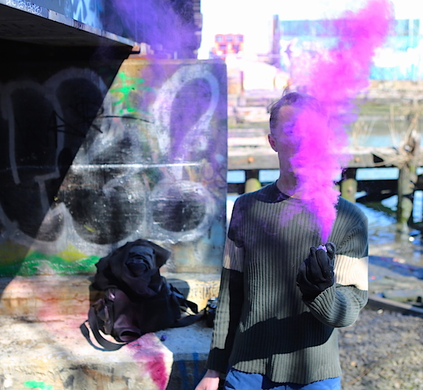 20150428post-smoke-20150322_7331L