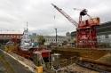 20150617post-shipyard-20141011_1413L