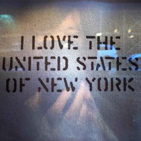 20150704post-united.states-20150118_5641L