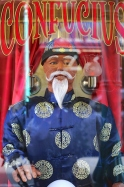 20150816post-confucius-20150105_0624L