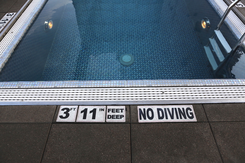 20150920post-no-diving-20150824_3625L