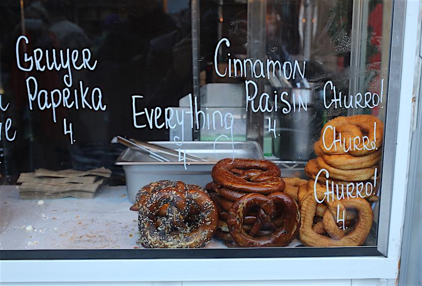20151124post-pretzels-20151120_0303L