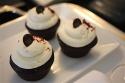 20151125post-cupcakes-20150821_2174L