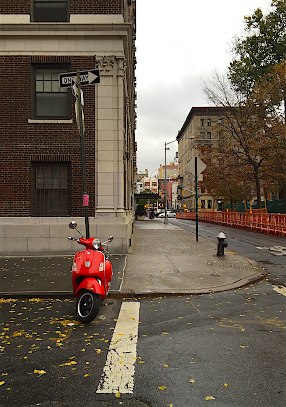 20151209post-parked-20151128_4685L