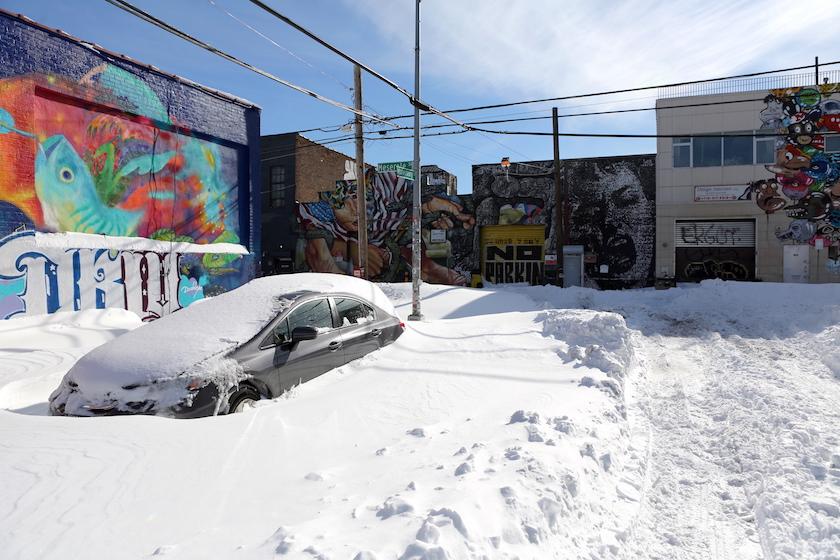 20160202post-no.parking-20160124_7658L