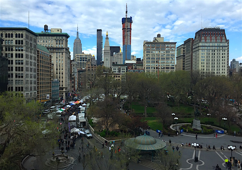 20160404post-union.square-20160402_6186L