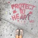 20160609post-protect-yo-heart-20150914_8088L