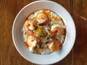 20160624post-shrimp.and.grits-20160612_9588L
