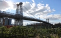 20160711post-williamsburg.bridge-20151017_1610L