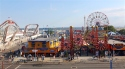 20160715post-coney.island-20160618_3443L