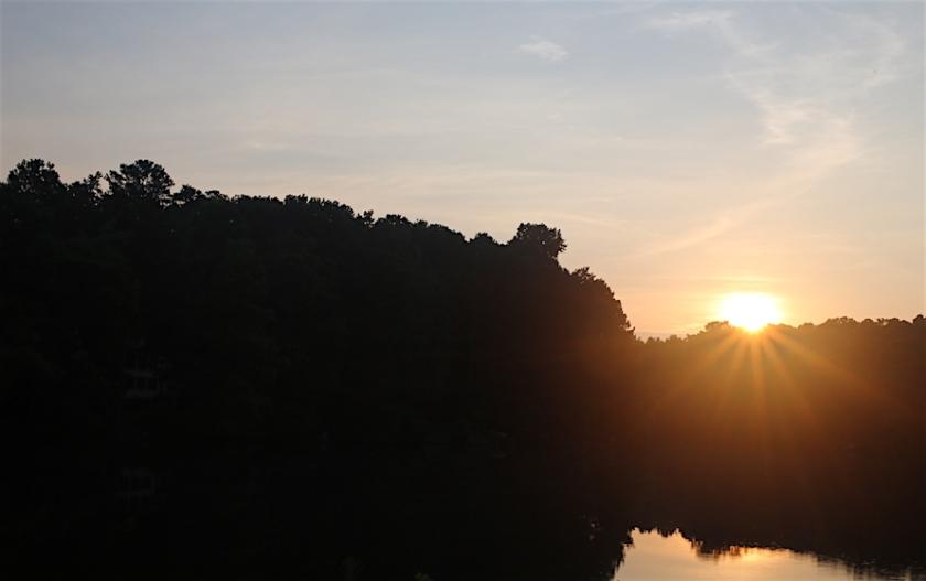 20160808post-sunrise-20160704_5859L