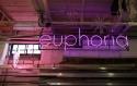 20161022post-euphoria-20161015_5392l