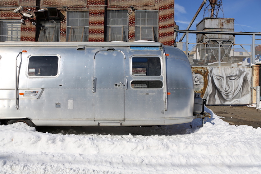 20161215post-airstream-20160124_7779l