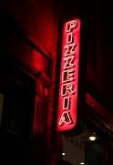 20161222post-pizzeria-20141207_6242l