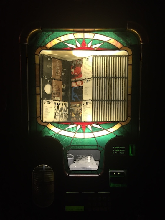20170217post-jukebox-20170210_6414l
