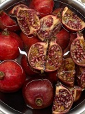 20201012post-pomegranate-20201012_6550L