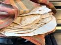 20201023post-tortillas-20200511_4507L