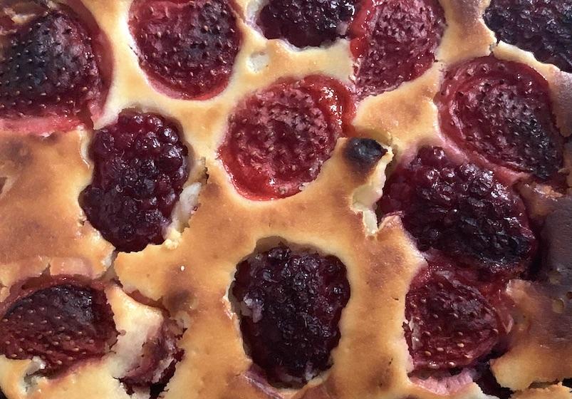 20201113post-berries-20201030_7835L