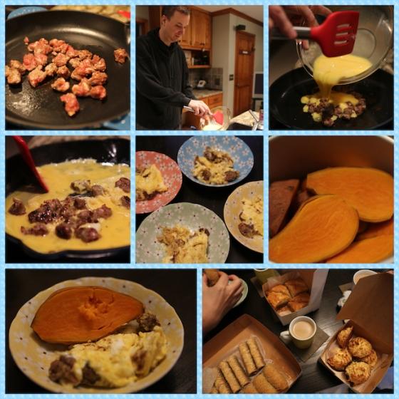20201221post-sweet.potatoes-20171222-breakfastL