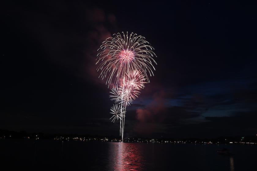 20210215post-fireworks-20180704_7451L