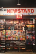 20210323post-newstand-20200126_8108L