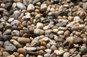 20210513post-stones-20210410_1898L