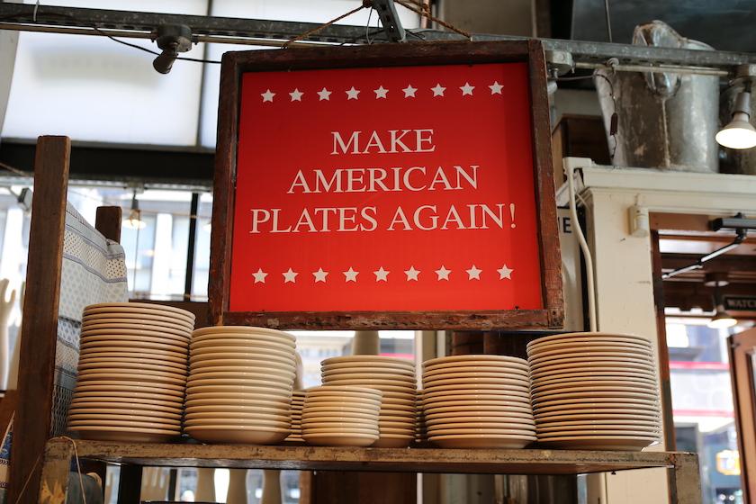20210520post-plates-20210515_2661L