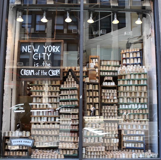 20210522post-cream.of.the.crop-20210515_2638L