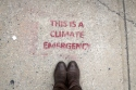 20210610post-climate.emergency-20210528_3266L