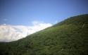 20210725post-mountain.range-20210702_6145L