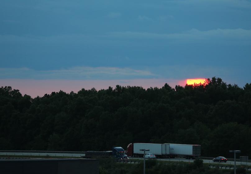 20210728post-sunset-20210702_6245L