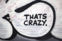 20210804post-thats.crazy-20210731_8303L