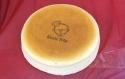 20210921post-japanese.cheesecake-20210919_0240L