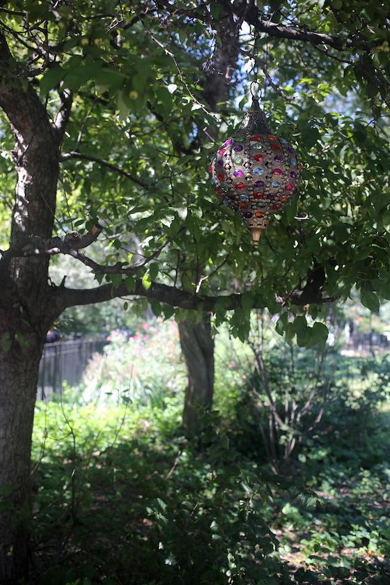 20210926post-ornament-20210919_0281L