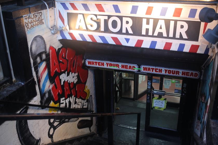20210928post-astor.hair-20210919_0385L