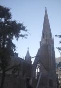 20210929post-church-20210919_0374L