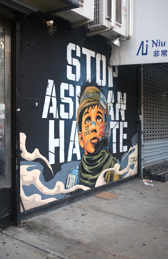 20211005post-stop.asian.hate-20210919_0409L