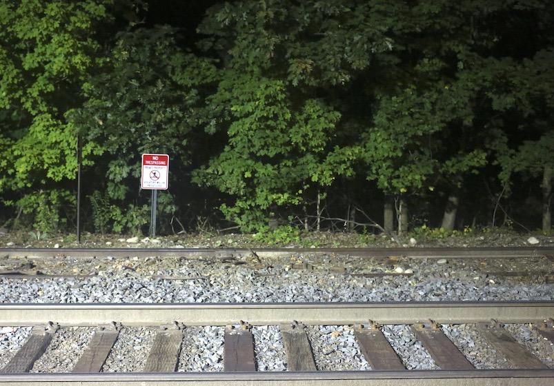 20211010post-no.trespassing-20211010_0749L