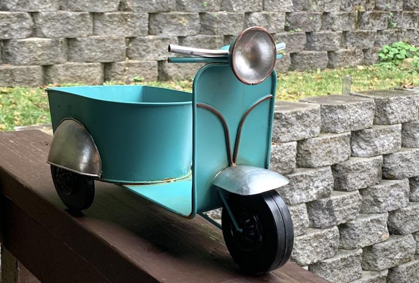 20211011post-wheels-20211010_0266L