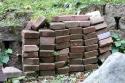 20211021post-bricks-20211010_0728L